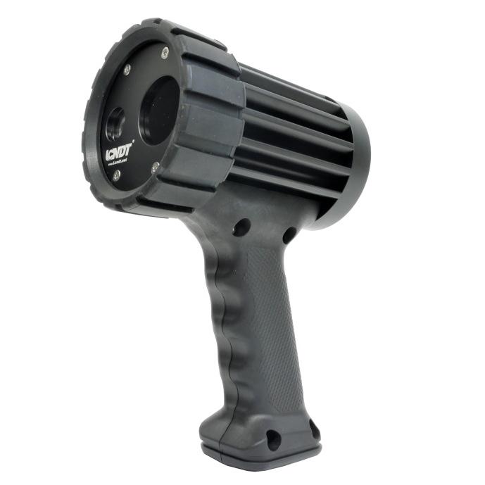UV-400