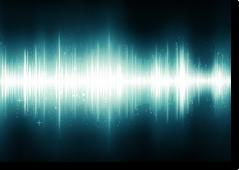 超音波の特長