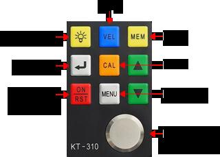 使いやすいキー配列